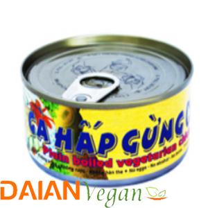 Ga-hap-gung-chay