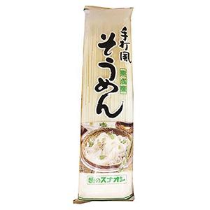 Mi-Somen-Sunaoshi-200G