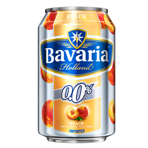 bia-bavaria-dao