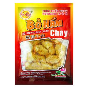 bo-ham-chay