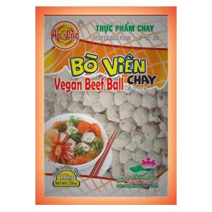 bo-vien-chay-1kg
