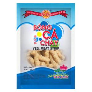 bong-ca-chay-50g
