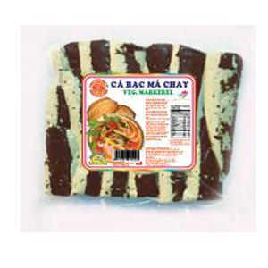 ca-bac-ma-chay-1kg