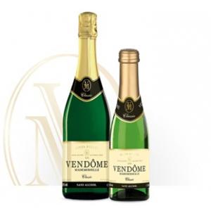 ruou-khong-con-Vendôme-Mademoiselle-Classic
