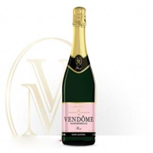 ruou-khong-con-Vendôme-Mademoiselle-Rosé