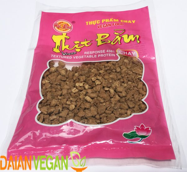 thit bam chay 100g