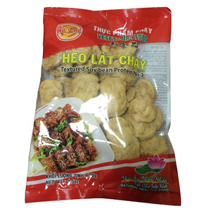 heo-lat-chay-100g