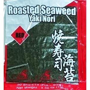 rong-bien-Yaki-Nori-Red-130g-dung-cuon-sushi