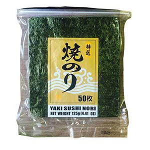 rong-bien-Yaki-Nori-cuon-sushi-50-mieng