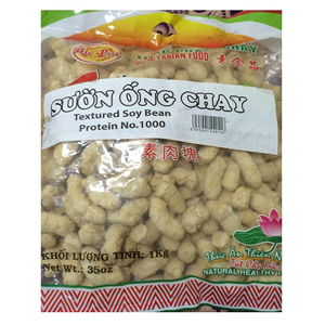 suon-ong-chay