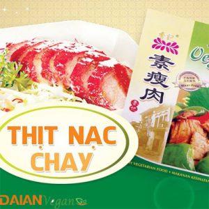 thuc-pham-chay-thit-nac-chay