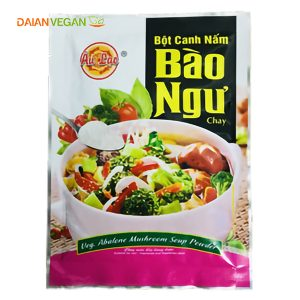 BỘT CANH WEB