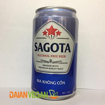 bia-khong-con-sagota