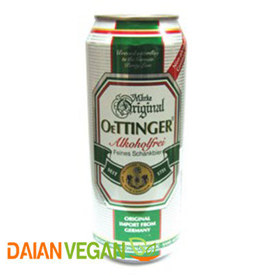 gia-bia-chay-oettinger
