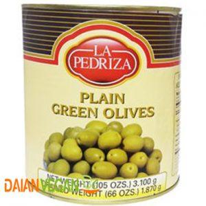 hop-oliu-xanh-nguyen-hat-la-pedriza-3kg