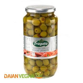lo-oliu-xanh-fragata-nhan-ot