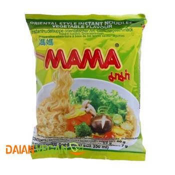 mi-chay-rau-nam-mama-thai-lan