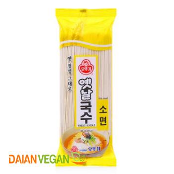 mi-soi-nho-wheat-noodle-somen-han-quoc