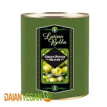 qua-oliu-xanh-latino-3-kg
