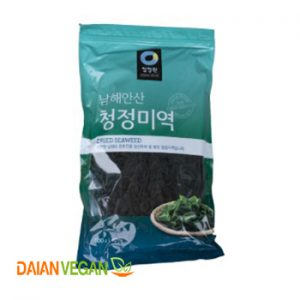 rong-bien-kho-daesang-han-quoc
