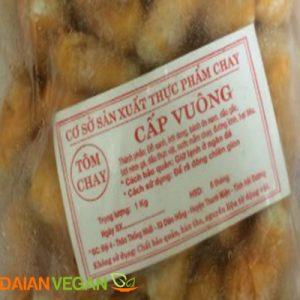tom-chay-cap-vuong