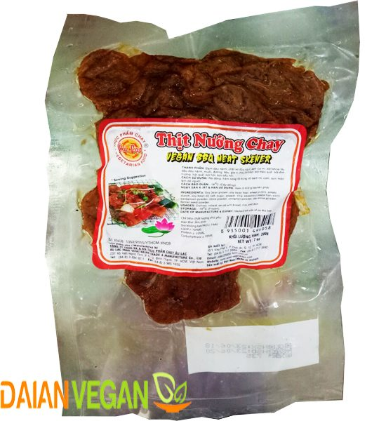 thit nuong chay 2