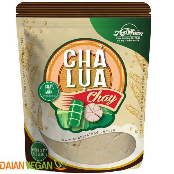 chaluachay