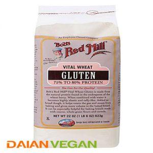 bot-mi-can-vital-wheat-gluten-bob-red-mill